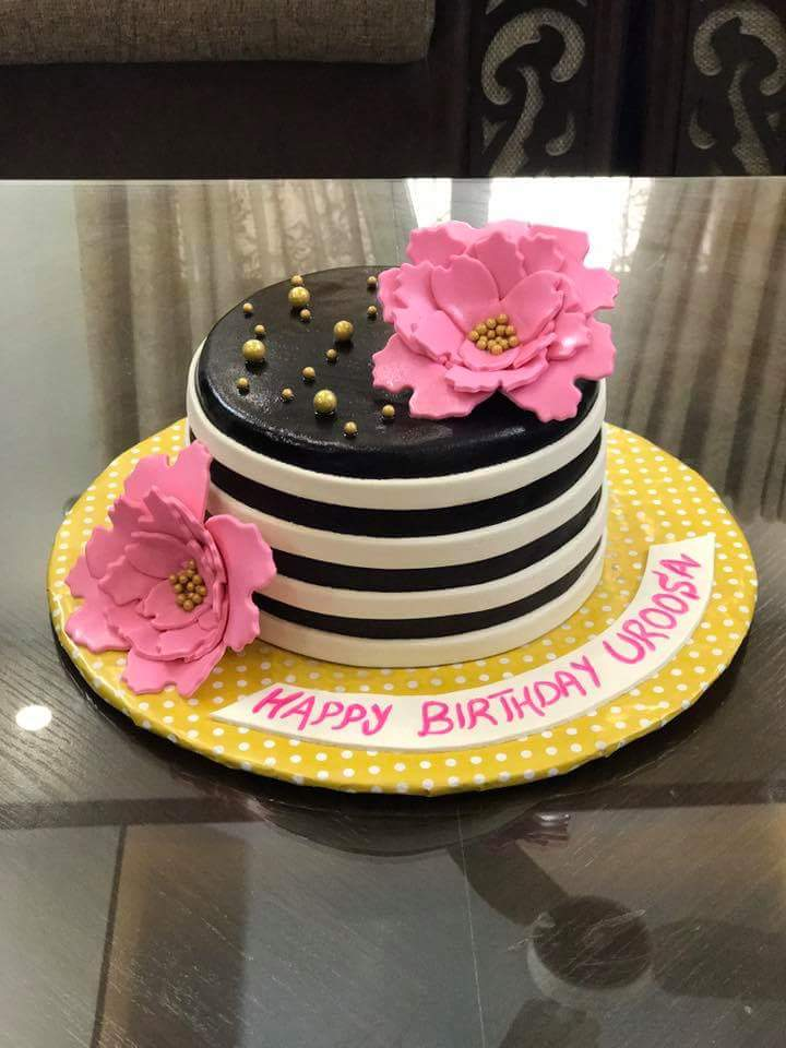 Buy Birthday Cake Online At Cheap Rate From Our Online Cake Shop