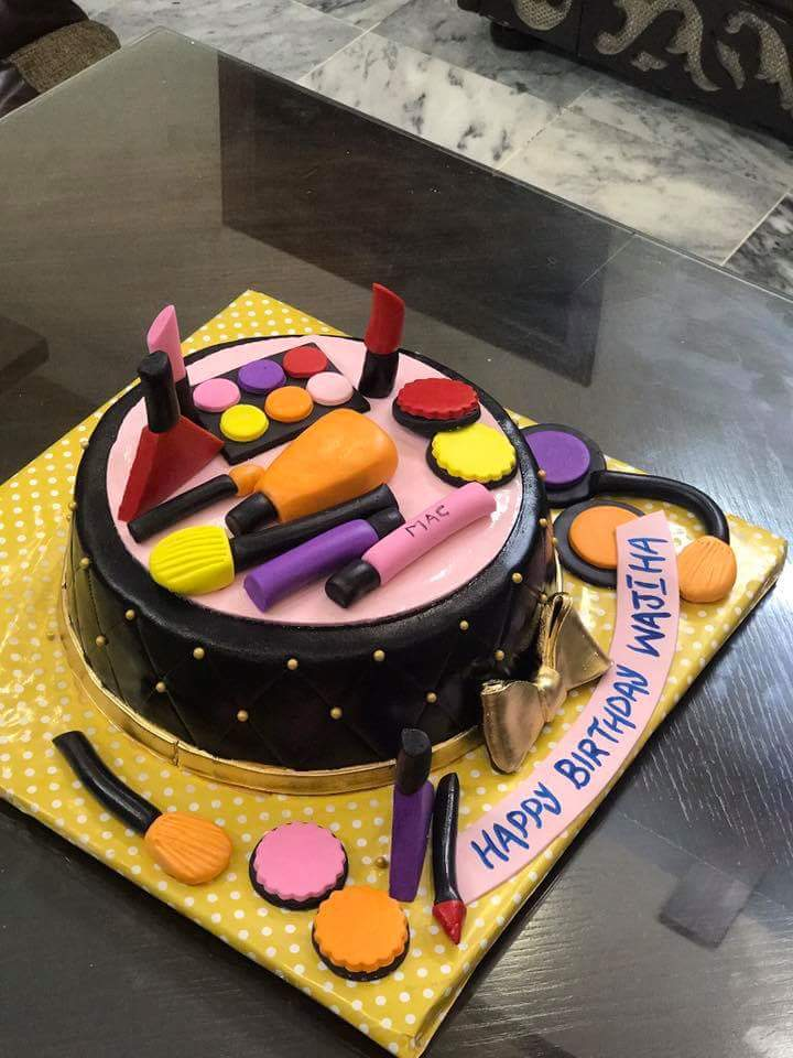 Get New Ideas For Birthday Cakes Online Cakes Com Pk