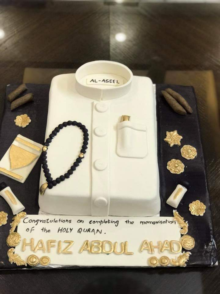Buy Handbag Cake Online Right Now Cakes Com Pk
