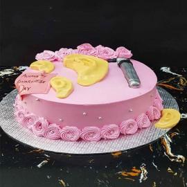 Medical cake online