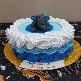 cake designer online