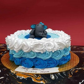 cake maker online