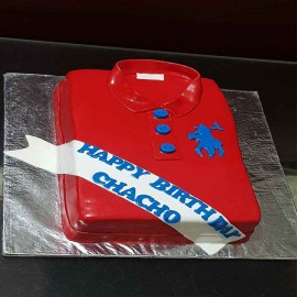 cake delivery in lahore