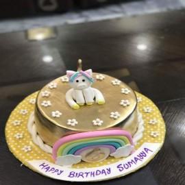 online Golden Cakes