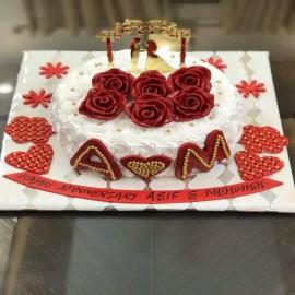 best eid cake