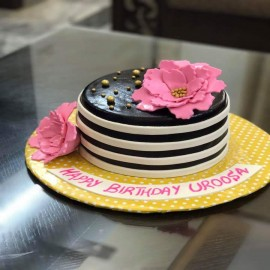 cakes delivery in lahore