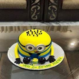 cake store