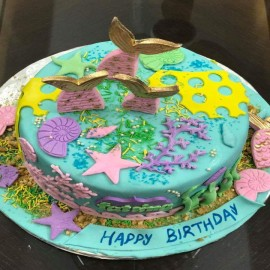 Cakes.com.pk Default