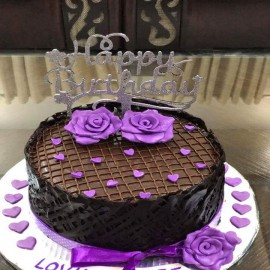 cakes online in lahore