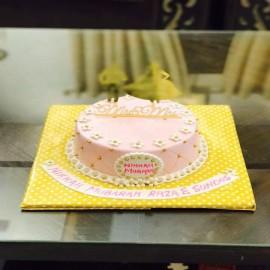 tasty birthday cake recipes