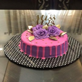birthday cake design pictures