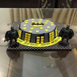 birthday cake in Lahore