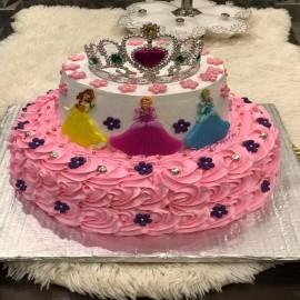 fantastic birthday cakes