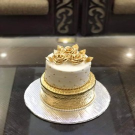cake home delivery