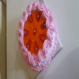 celebration_cakes.jpeg