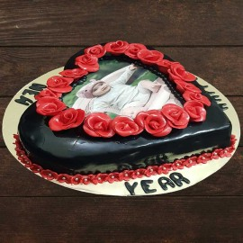 Faisalabad Cake Delivery