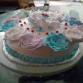 cake in pakistan