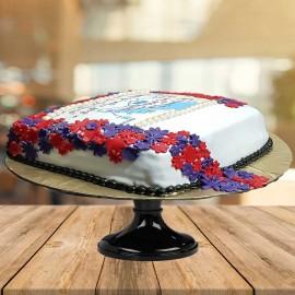 Gujranwala Cake Delivery