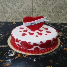 cake price