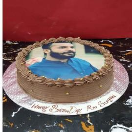 cake designs for men